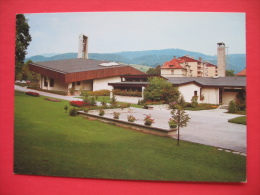 SENOVO CERKEV - Slovénie