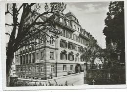 Rheumabad Baden Bei Zürich Badhotel Bären - AG Argovie