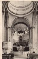 51Ab   Italie Stella S. Giovanni Chiesa Parrochiale Interno - Savona