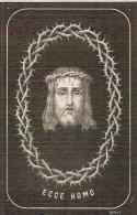 DP. ISABELLA VAN DE VEN - MECHELEN 1840-1894 - Religion & Esotericism