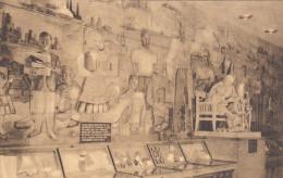 New York World´s Fair , 1930s : Albertype ; Lithuanian Pavilion - Exhibitions
