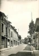 Dep - 19 - BEYNAT Grand'rue - Francia