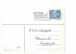 11691 - Tenesvar / Timisoara Hotel Hungaria 2 Cachets Resicza - Roumanie