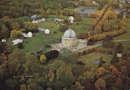 Meudon - Observatoire - Meudon