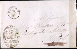 Napoli-00737 - Scilla - 1861-78 Vittorio Emanuele II