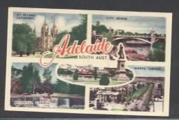 8683-ADELAIDE-FP - Adelaide