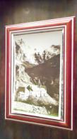 BRIANCONROUTE DE GRENOBLE305 II - Briancon