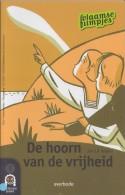 2008: Vlaamse Filmpjes Nr. 3218 (78° Jaargang/9): ## De Hoorn Van De Vrijheid ##  Door Jan J.B. Kuipers- - Livres, BD, Revues