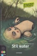 2008: Vlaamse Filmpjes Nr. 3226 (78° Jaargang/17): ## Stil Water ##  Door Reine De Pelseneer - - Books, Magazines, Comics