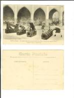 A. G. Orléans 1912 -500e Anniversaire De La Naissance De Jeanne D´Arc-cortège Historique Du 7 Mai-Engins Et Bombardes - Orleans