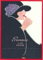 Vintage Robrt Opie Advertising Museum Postcard (82)  - Size: 15x10 Cm.aprox. - Advertising