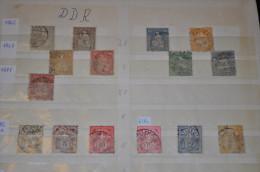 Exceptionnelle Collection De Suisse Oblitérée 1862-2013 , à Voir! - Sammlungen