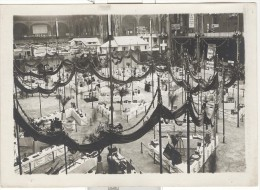 """Photo Ancienne Branger """"Concours Lépine Au Grand Palais"""" Circa 1912 - Lieux"""