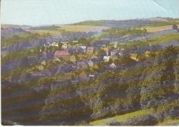 Lauenstein Ak86471 - Lauenstein