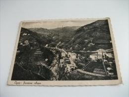 OGNIO FRAZIONE ACQUA - Genova