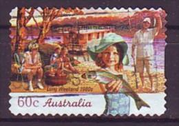 AUSTRALIEN - 2010 - MiNr. 3469 - Gestempelt - Used - Used Stamps