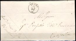 Napoli-00749d - Sessa - 1861-78 Vittorio Emanuele II