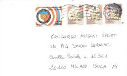1990 COPPA DEL MONDO DI CALCIO ITALIA 90 £450 CECOSLOVACCHIA - 1990 – Italia