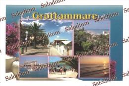 GROTTAMMARE - Ascoli Piceno - Ascoli Piceno