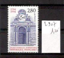 FRANCE 1994  YT 2907 Neuf** - France