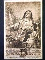 LOMBARDIA -COMO -BUSTO ARSIZIO -F.P. LOTTO N°441 - Como