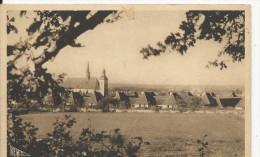 Bosserville    Les Celulles Des Moines - Other Municipalities
