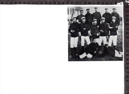 CO-2748 PALERMO UNA DELLE PRIME FORMAZIONI DELL'ANGLO PANORMITAN SOCIETA FONDATA NEL 1898 DALLA COLONIA INGLESE - Other
