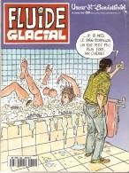 FLUIDE  GLACIAL      -      N° 239 - Fluide Glacial