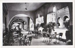 32. Pf. FLEURANCE. Terrasses Des Cafés Du Centre Et Des Sports. 9 - Fleurance