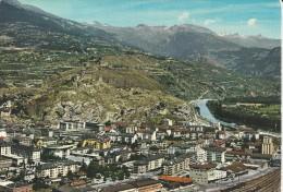 Sion - VS Valais