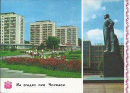 Rusland   (2387) - Rusland