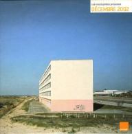 Les Inrockuptibles Musiques Décembre 2002 - Hit-Compilations