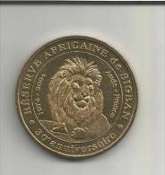 MDP 2004 - SIGEAN