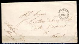 Napoli-00759a - Somma (Vesuviana) - 1861-78 Vittorio Emanuele II