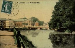 27 - LOUVIERS - Louviers