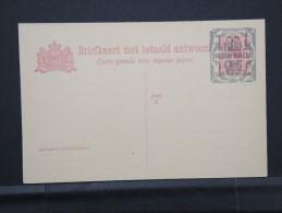PAY BAS - Ensemble De 14 Entiers Vierges - Pas Couranr -  A Découvrir - Lot N° 3782 - Postal Stationery