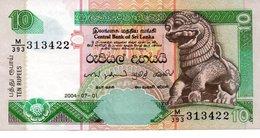 Kamberra, 5 Numismas, 2015, UNC > Blue Salvador Dali, New Color For 2015 - Billetes