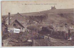 55 03e - France