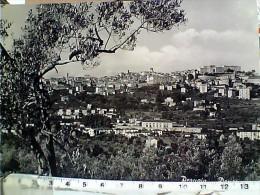 PERUGIA  BELLA VEDUTA   V1948 ER14195 - Perugia