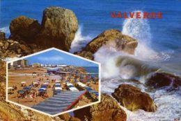 Valverde   (2946) - Catania