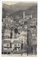 11787 - Port-Bou Calle De Mendez Nunez - Gerona