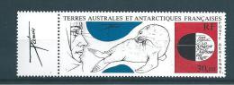 T.A.A.F   PA De 1985  N°89  Neuf ** - Terres Australes Et Antarctiques Françaises (TAAF)