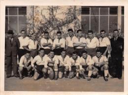 ��  -  Clich� non Situ�e  -   Equipe de Rugby , Sport   -  Voir description  -  ��