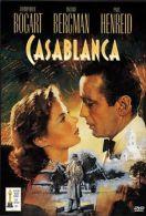 CASABLANCA  ° - Classiques