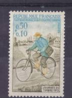 N* 1710  NEUF** - France