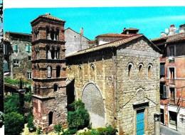 Orte-campanile Di San Silvestro - Altre Città
