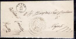 Napoli-00785b - Teano - 1861-78 Vittorio Emanuele II