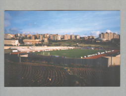 MODICA...CALCIO....FOOTBALL ....STADIO..STADE...STADIUM...CAMPO SPORTIVO - Football