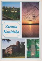 (POL31) KONIN. UNIEJOW - Poland