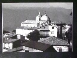 CALABRIA -COSENZA -TRENTA -F.G. LOTTO N°442 - Cosenza